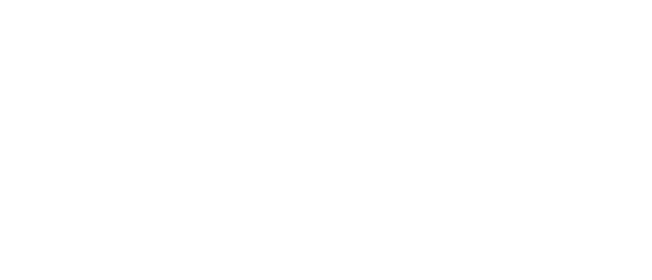 Work It Logo